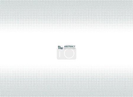 ID de imagen B245646012