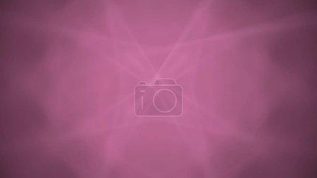 ID de imagen B239745000