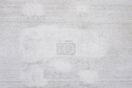 ID de imagen B293232584