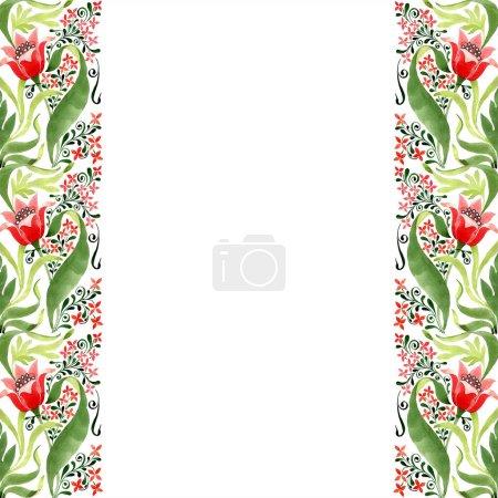 ID de imagen B236197564
