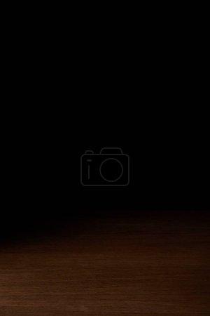 ID de imagen B197584808