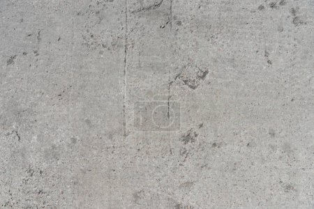 ID de imagen B196294552
