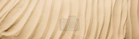 ID de imagen B258144010