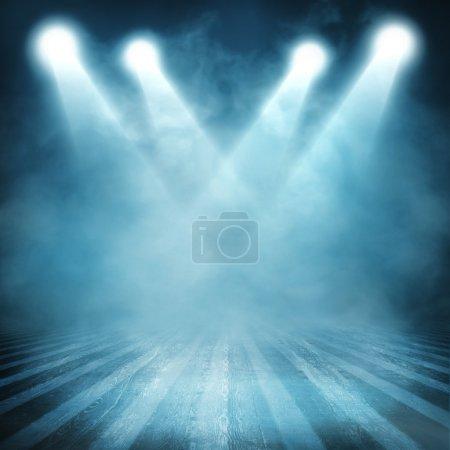 ID de imagen B11450943