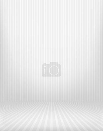 ID de imagen B11245646