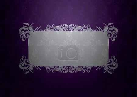 ID de imagen B10902960