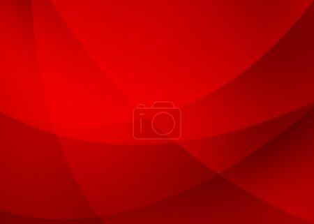 ID de imagen B4337909