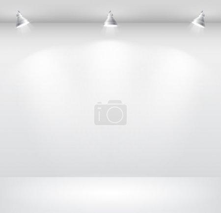 ID de imagen B5207344