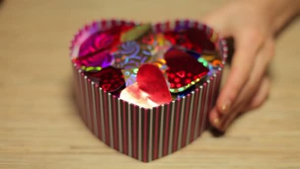 rojo antecedentes regalo hermosa cumpleanyos arco