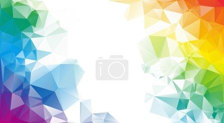ID de imagen B69779745