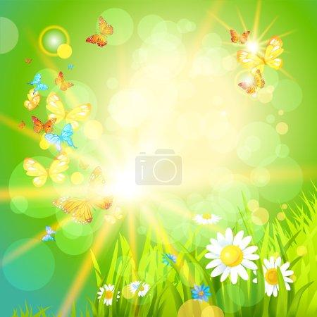 ID de imagen B93415958