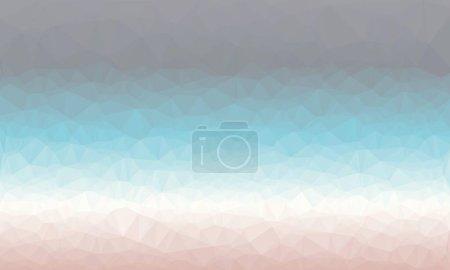 ID de imagen B457666822