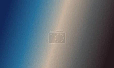 ID de imagen B468076370