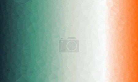 ID de imagen B461254510