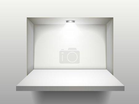 ID de imagen B55836107