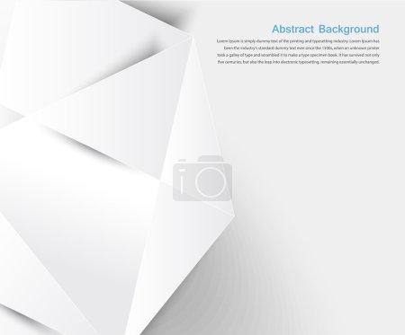 ID de imagen B59982937