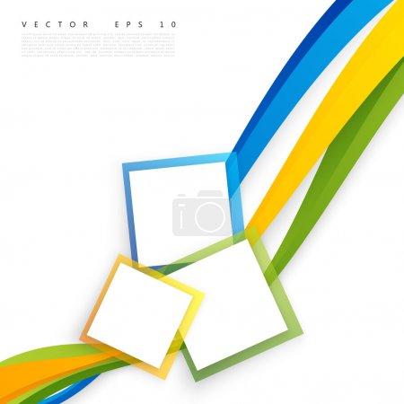 verde, Color, amarillo, Grupo, Blanco, azul - B71007507