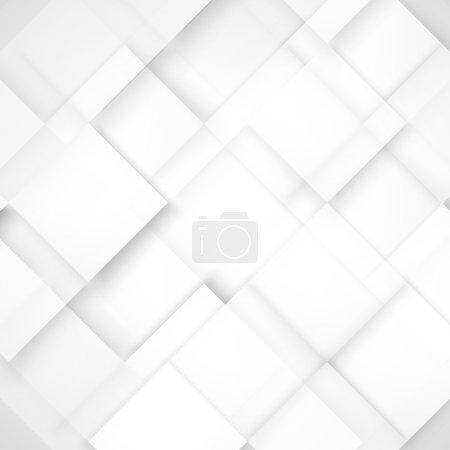 ID de imagen B69330297