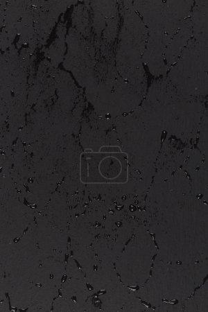 ID de imagen B121430666