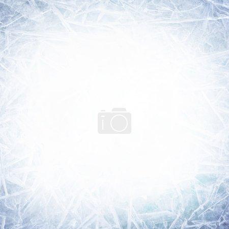 ID de imagen B63814221