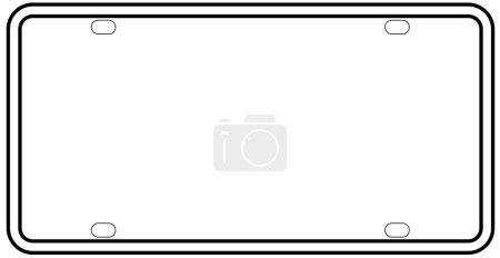 ID de imagen B83763466