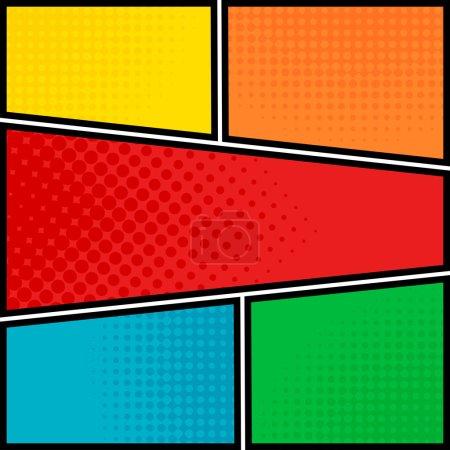ID de imagen B55386163