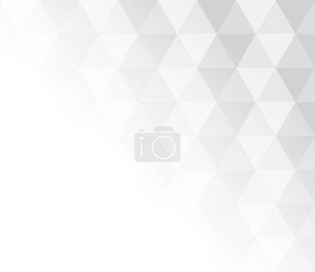ID de imagen B65157829