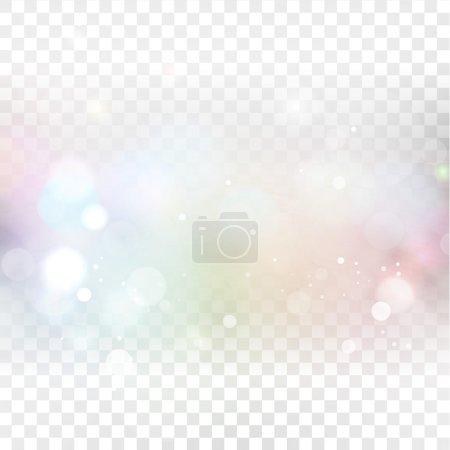ID de imagen B111799912