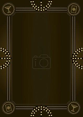 ID de imagen B57784581