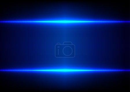 ID de imagen B64123225