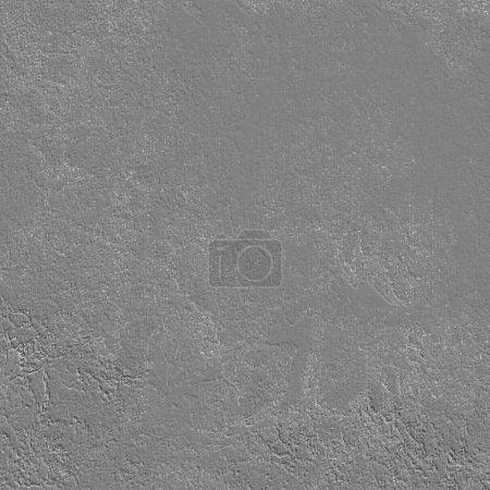 ID de imagen B445329988