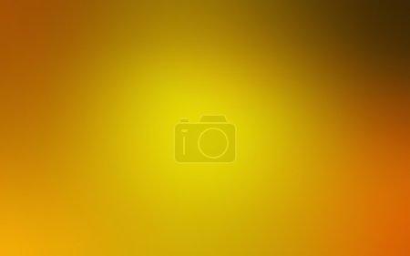 ID de imagen B92837770