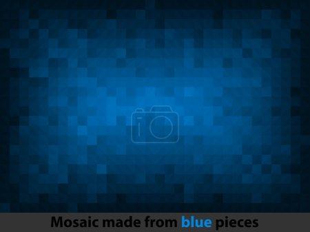 ID de imagen B69808369