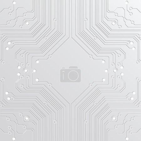 ID de imagen B82301580