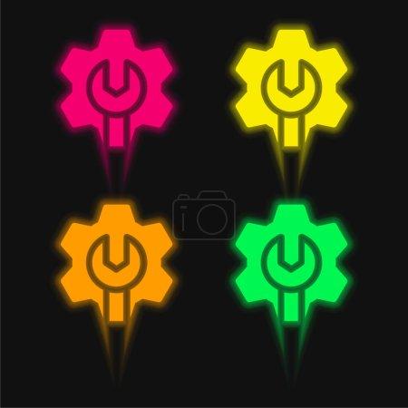 ID de imagen B471168180