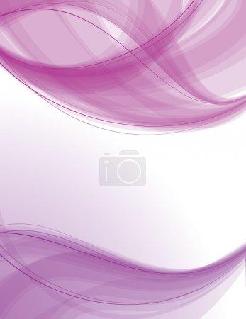 ID de imagen B6957019