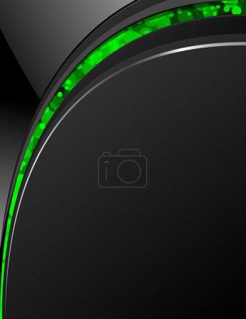 ID de imagen B6920329