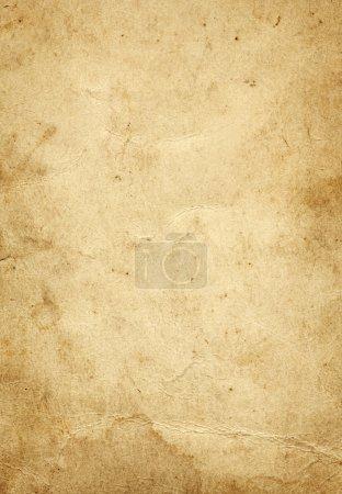 ID de imagen B7825231