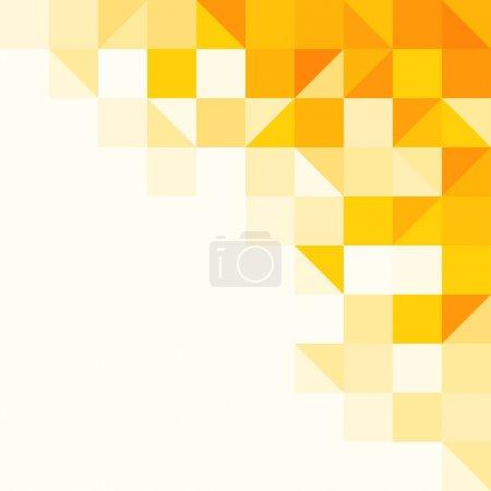 ID de imagen B7412679