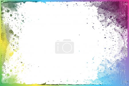 ID de imagen B3127914