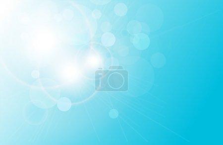 ID de imagen B2862248