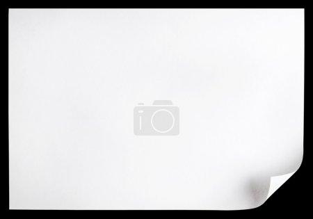 ID de imagen B2887353