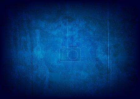 ID de imagen B3223514