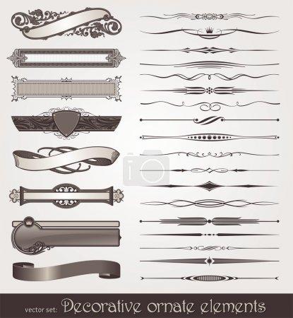 vector, antecedentes, gráfico, elemento, Ilustración, diseño - B5409532