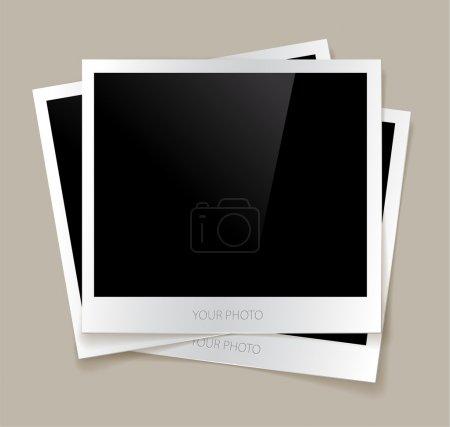 ID de imagen B5909815